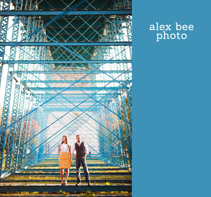 alex bee photo best of