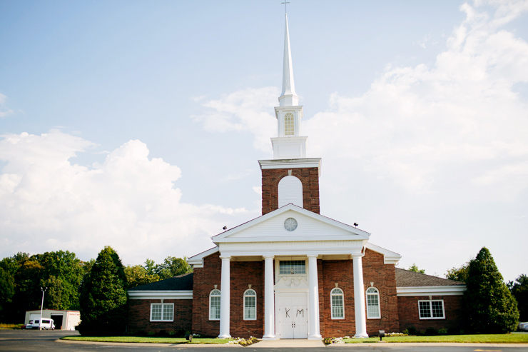 south haven baptist church springfield tn