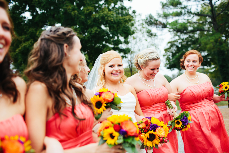 bridesmaids at legacy farms2