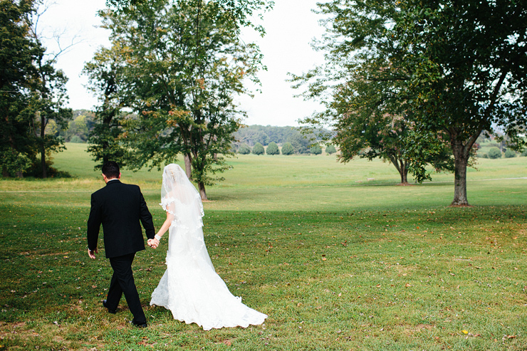 chattanooga farm wedding1
