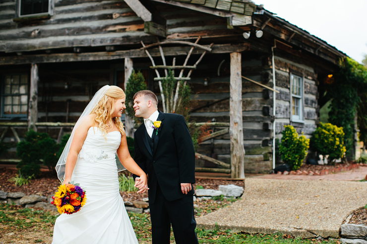 middle tennessee wedding photos2