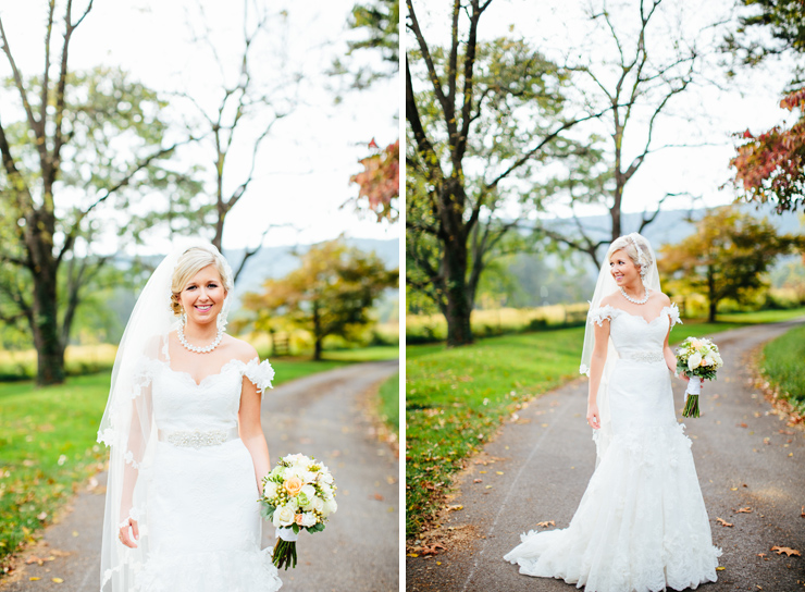 mountain cove farms bridal1