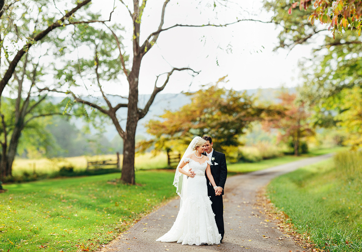 wedding photographers in chattanooga1