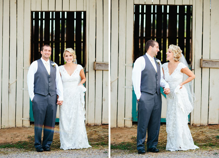 reserve at bluebird hill wedding photos