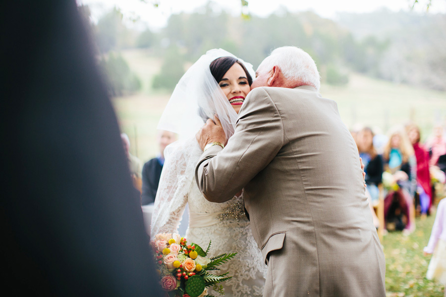 chattanooga wedding photojournalist