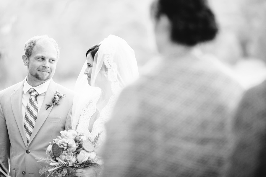 chattanooga wedding photographer