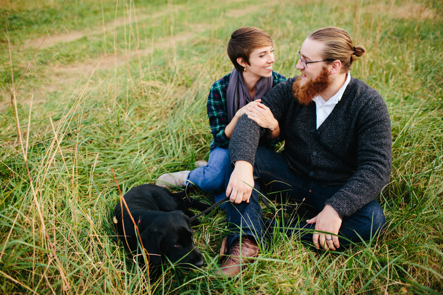 Knoxville mini-session photography