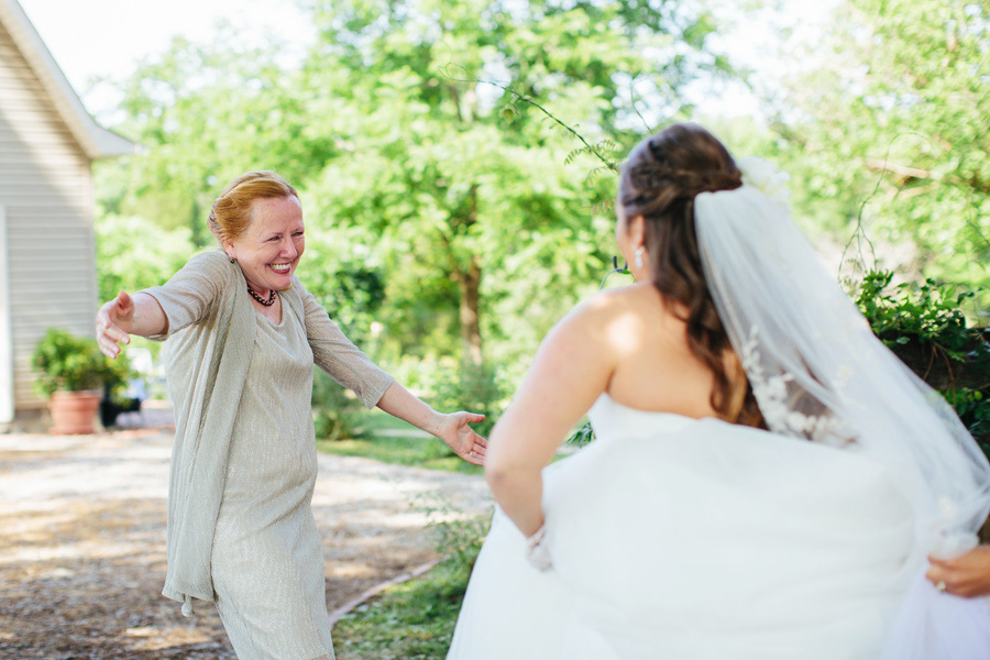 knoxville wedding photojournalist moments
