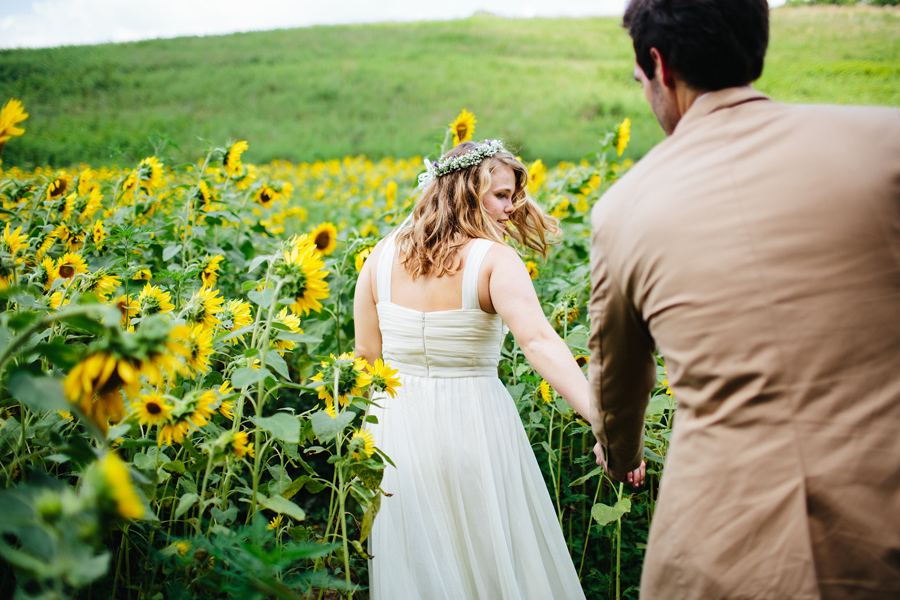 knoxville wedding photos