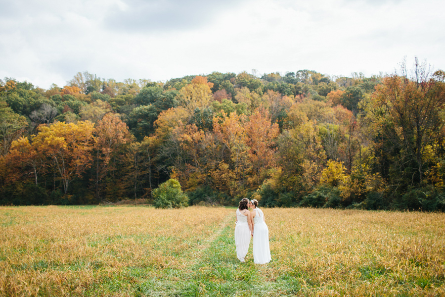 tennessee same sex wedding photographer