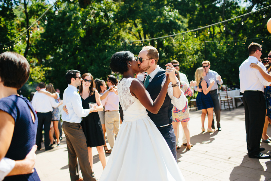 tennessee riverplace brunch wedding