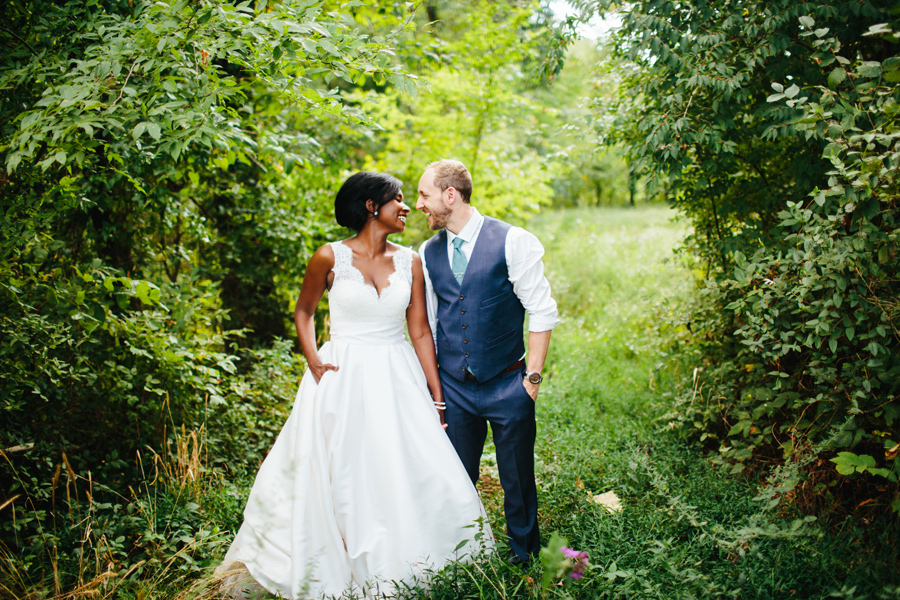 tennessee riverplace wedding photo